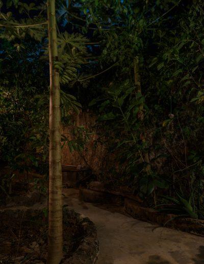 Paradise (Bagamoyo)