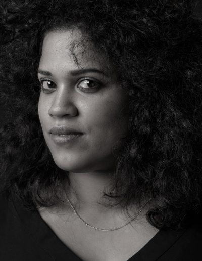 Inge Shirani